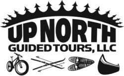 Up North Guided Tours, LLC